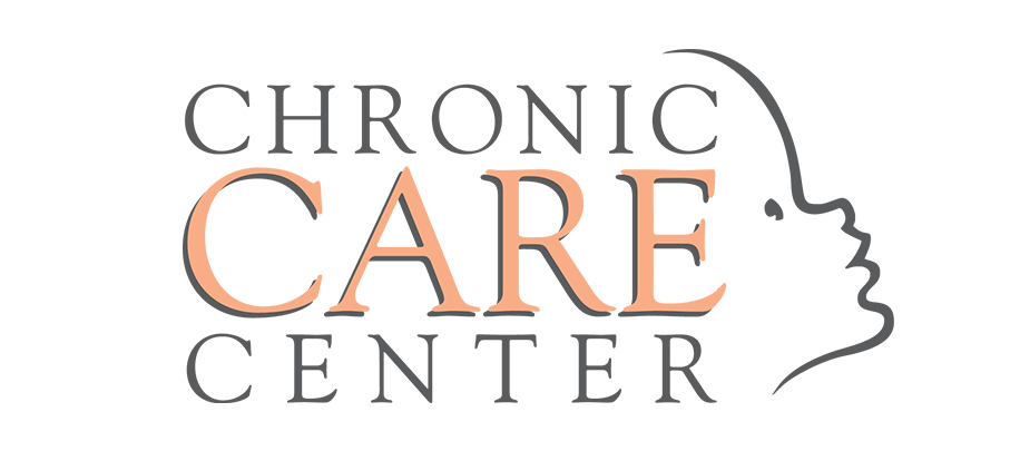 Cronic care center